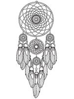 dream-catcher-coloring-pages-for-adults-16