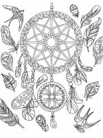 dream-catcher-coloring-pages-for-adults-17