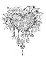 dream-catcher-coloring-pages-for-adults-18