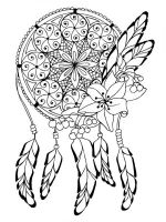 dream-catcher-coloring-pages-for-adults-2