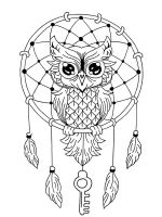 dream-catcher-coloring-pages-for-adults-20