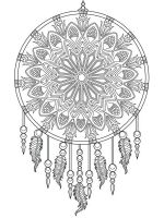 dream-catcher-coloring-pages-for-adults-5