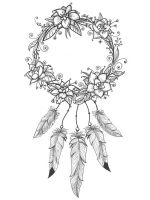 dream-catcher-coloring-pages-for-adults-6