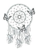 dream-catcher-coloring-pages-for-adults-7