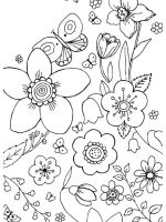 easy-coloring-pages-for-adults-1