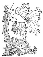 easy-coloring-pages-for-adults-10