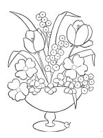 easy-coloring-pages-for-adults-13