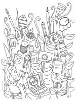 easy-coloring-pages-for-adults-15