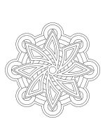 easy-coloring-pages-for-adults-16