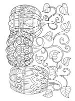 easy-coloring-pages-for-adults-18