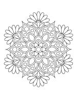 easy-coloring-pages-for-adults-21