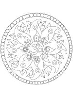 easy-coloring-pages-for-adults-22