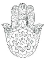 easy-coloring-pages-for-adults-23