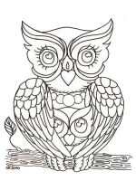 easy-coloring-pages-for-adults-24