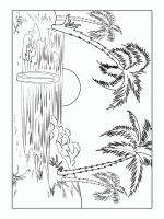 easy-coloring-pages-for-adults-26