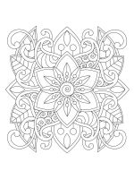 easy-coloring-pages-for-adults-3
