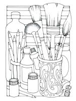 easy-coloring-pages-for-adults-4