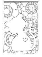 easy-coloring-pages-for-adults-5