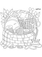 easy-coloring-pages-for-adults-6