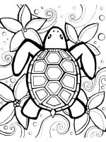 easy-coloring-pages-for-adults-9