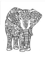 elephant-coloring-pages-for-adults-1