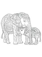 elephant-coloring-pages-for-adults-11