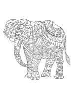 elephant-coloring-pages-for-adults-12