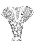 elephant-coloring-pages-for-adults-13