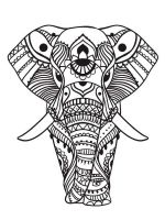 elephant-coloring-pages-for-adults-14