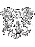 elephant-coloring-pages-for-adults-3