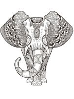 elephant-coloring-pages-for-adults-4