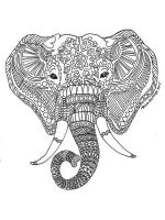 elephant-coloring-pages-for-adults-5