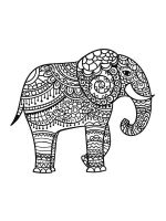 elephant-coloring-pages-for-adults-7