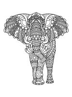 elephant-coloring-pages-for-adults-9
