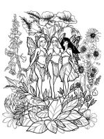 fairy-coloring-pages-for-adults-13