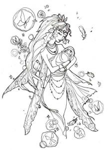 fairy-coloring-pages-for-adults-16
