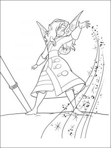fairy-coloring-pages-for-adults-18