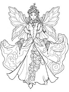 fairy-coloring-pages-for-adults-21