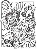 fairy-coloring-pages-for-adults-22