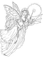 fairy-coloring-pages-for-adults-3