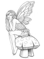 fairy-coloring-pages-for-adults-6