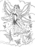 fairy-coloring-pages-for-adults-7