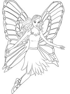 fairy-coloring-pages-for-adults-9