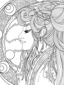 fantasy-coloring-pages-for-adults-12