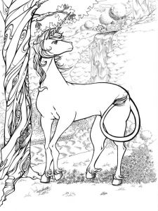 fantasy-coloring-pages-for-adults-14