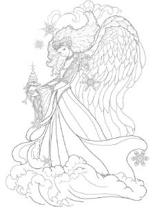 fantasy-coloring-pages-for-adults-16