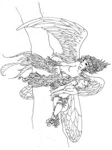 fantasy-coloring-pages-for-adults-17