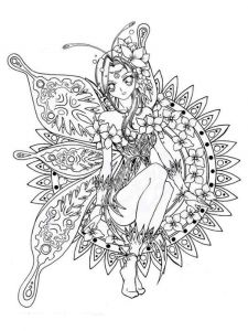 fantasy-coloring-pages-for-adults-3