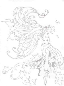 fantasy-coloring-pages-for-adults-6