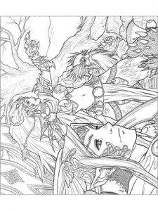 fantasy-coloring-pages-adult-11